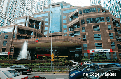 hong_leong_building_theedgemarkets