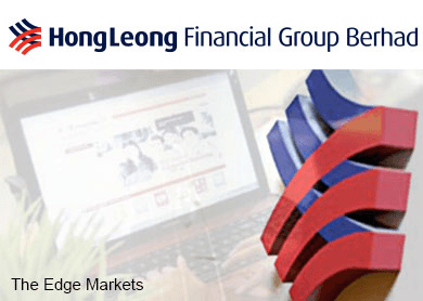 hongleong_financialgroup