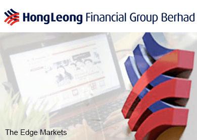 hongleong_financialgroup