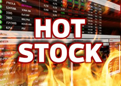 附加股定价后 XOX说涨7.5%