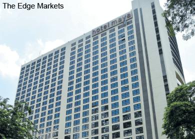hotel-maya_theedgemarkets