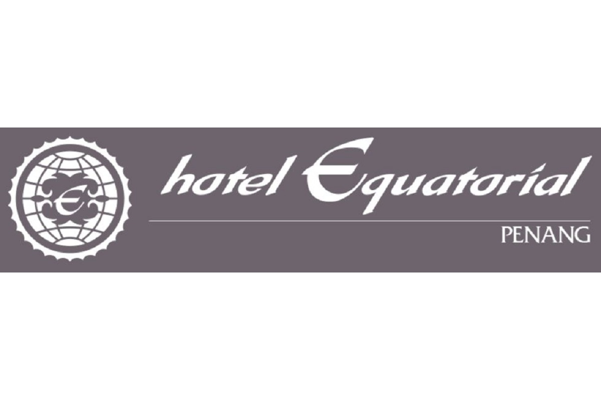 Brought to its knees by Covid-19, Hotel Equatorial Penang to close on March 31