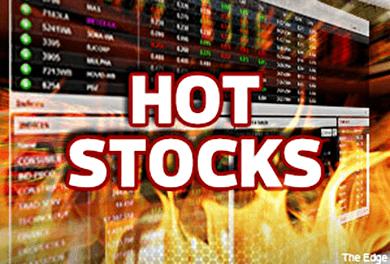 hotstocks_2014_theedgemarkets