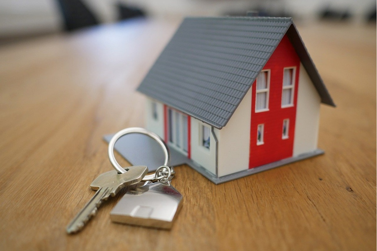 Court: Payment for late delivery of houses must be calculated from date booking fee is paid