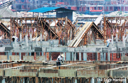 Cover Story: Social housing programmes may tighten supply