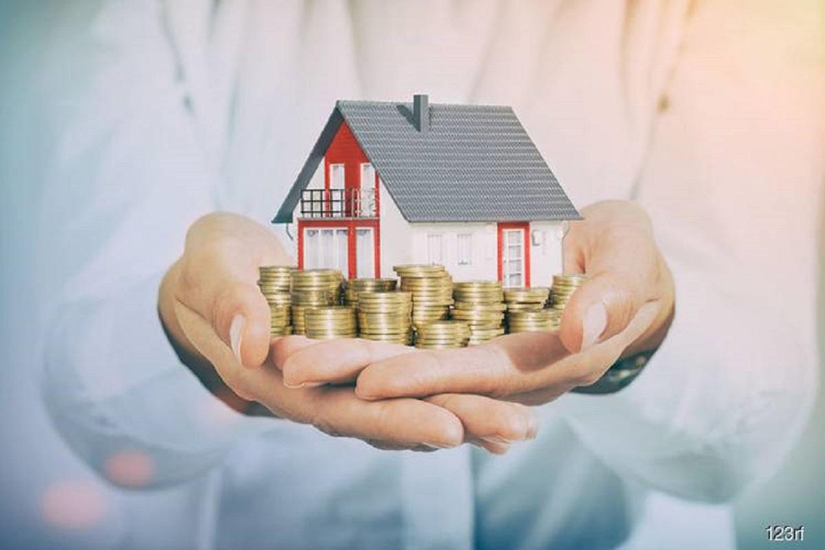 Most property developers flag possible sales target revision — HLIB