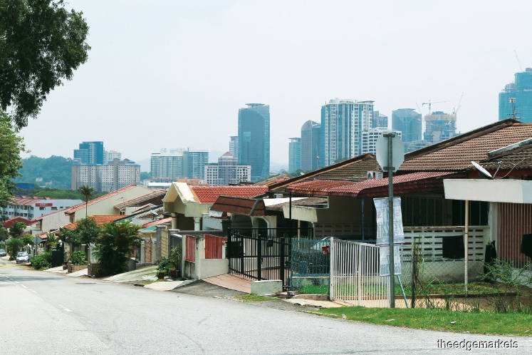 MySay: Reworking the national housing policy