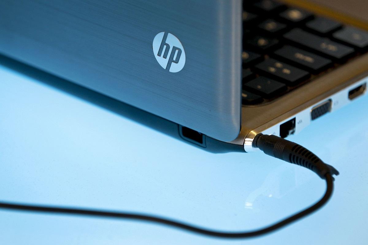 Tale of fake Hewlett-Packard gear spurs arrest in China, lawsuit