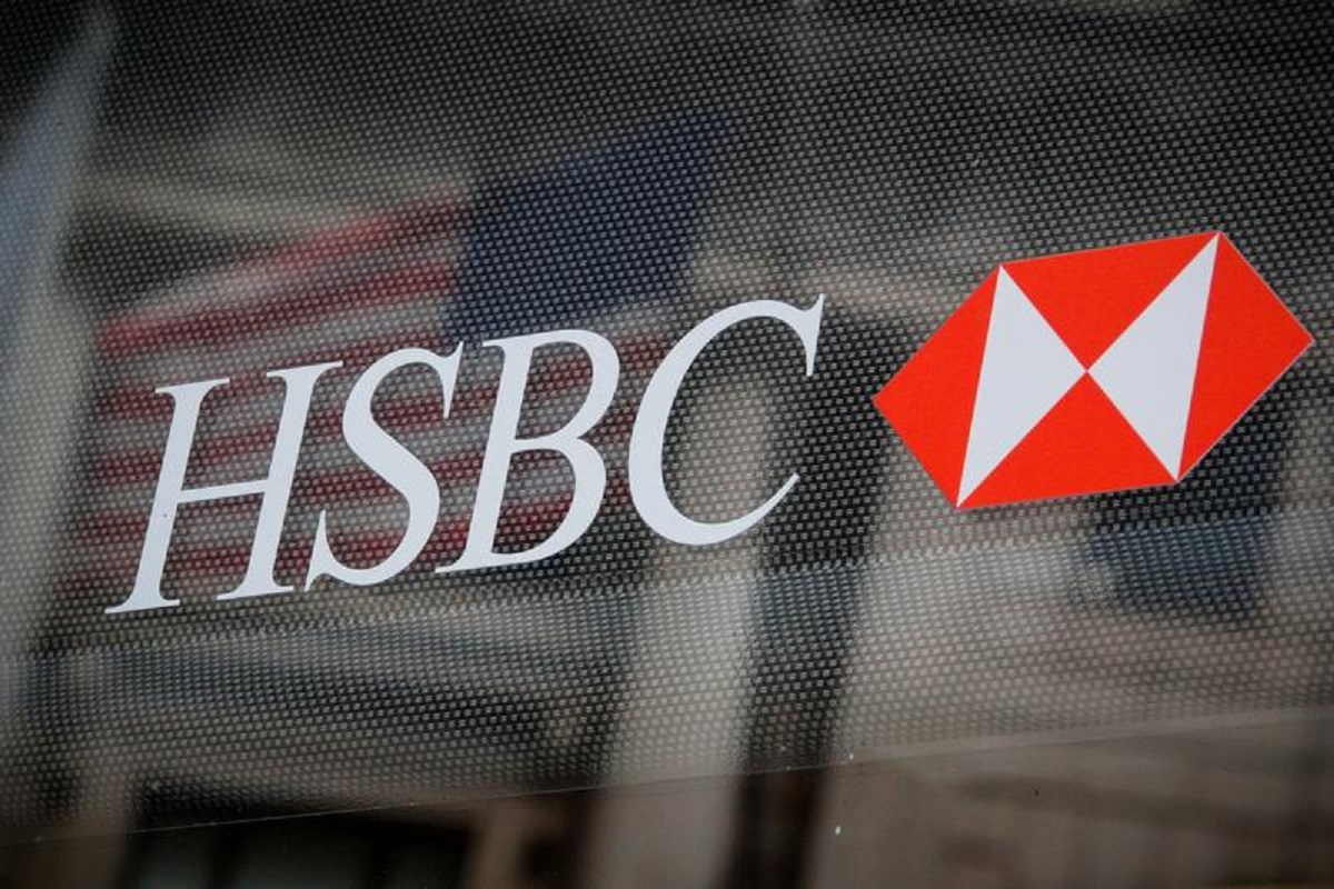 HSBC opens up its investment bank to super rich Asia clients
