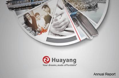 Hua Yang 2Q net profit up 10.4% at RM28.69m
