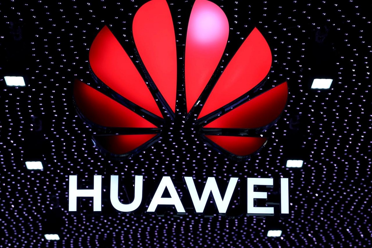 Huawei deepens dive into EVs, seeks control of small automaker — sources