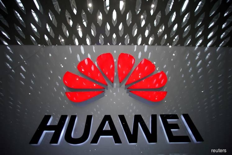 Telefonica Deutschland picks Nokia and Huawei for 5G network
