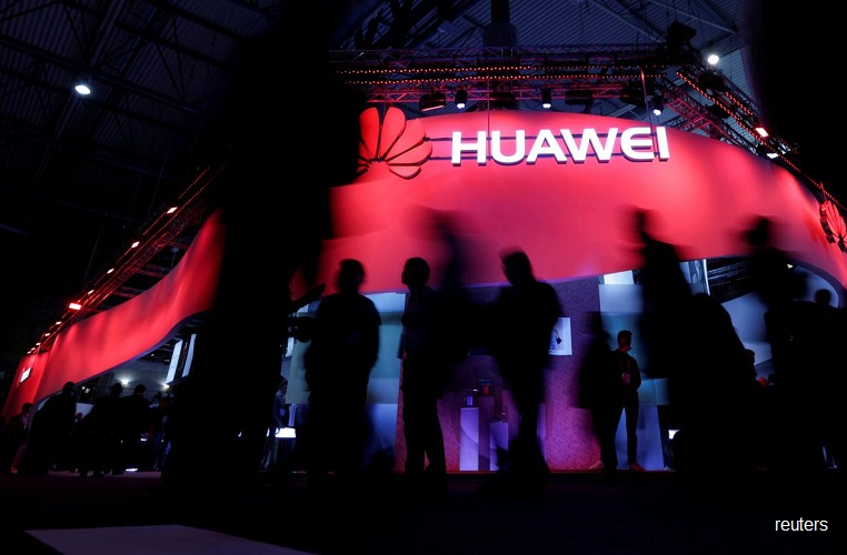 Huawei asks USA court to declare blacklist unconstitutional