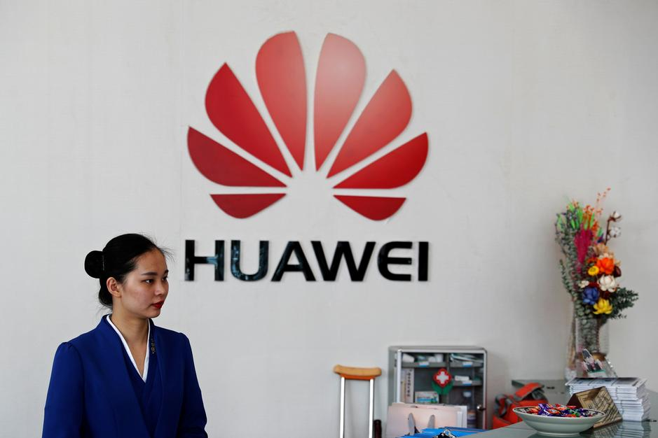 Malaysia may work with Huawei and SenseTime on technology, AI solutions