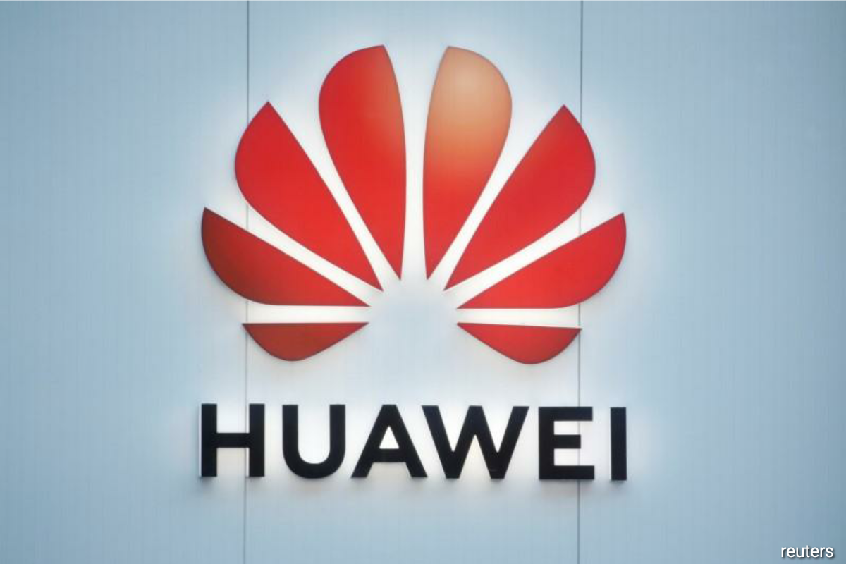 Huawei started to internally explore the possibility of selling the brands as early as last September, according to one of the sources. The two sources were not privy to the valuation placed on the brands by Huawei.