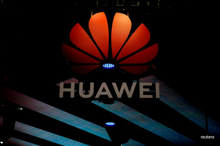 New British PM must take 5G decision on Huawei urgently: Committee