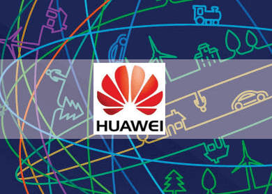 Huawei aims to double smartphone sales in M'sia by end-2016, to stay ahead of Samsung