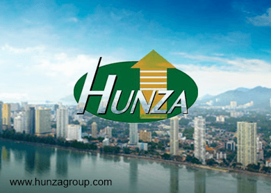hunzagroup