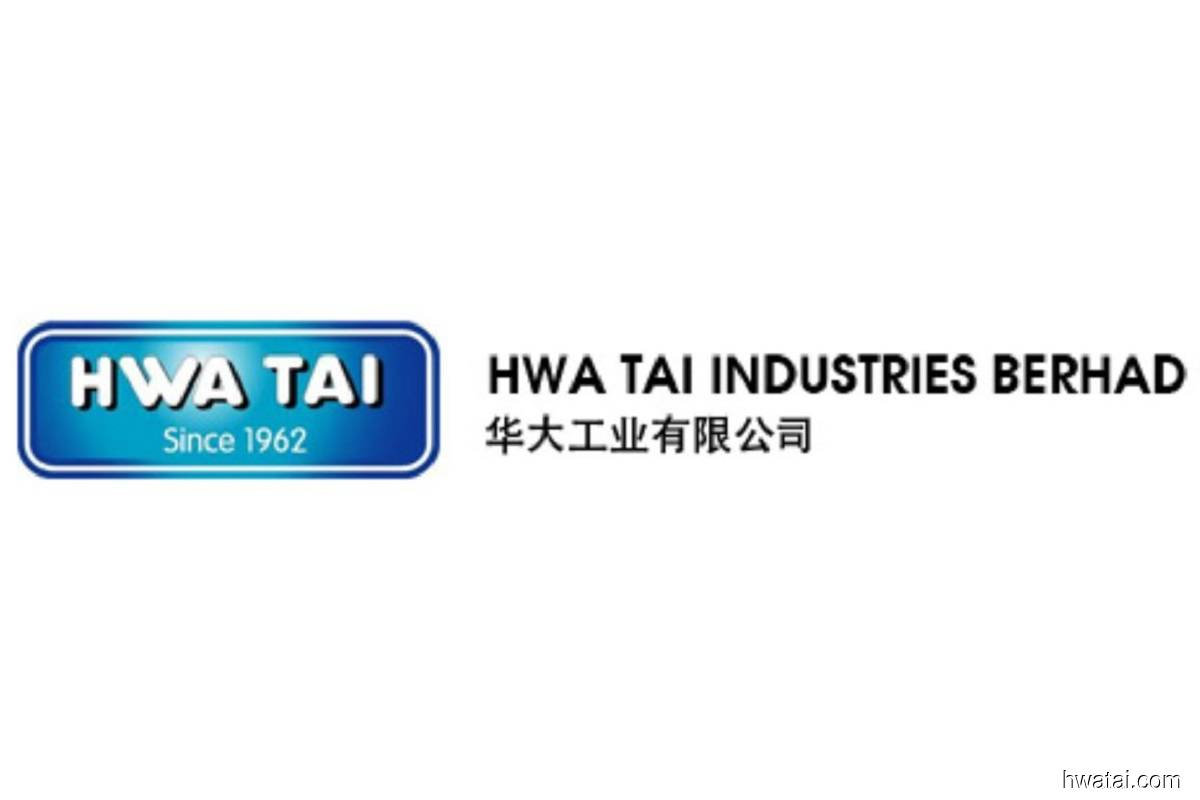 Biscuit maker Hwa Tai's rally hits speed bump, slapped by UMA query