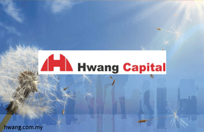 AffinHwang expects RM96b infrastructure jobs to be awarded in 2017-18