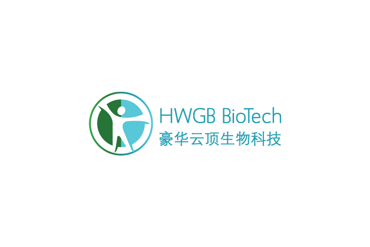 US FDA approved HWGB'S JV Partner, EBI to conduct Phase IV clinical trial for prevention of COVID-19
