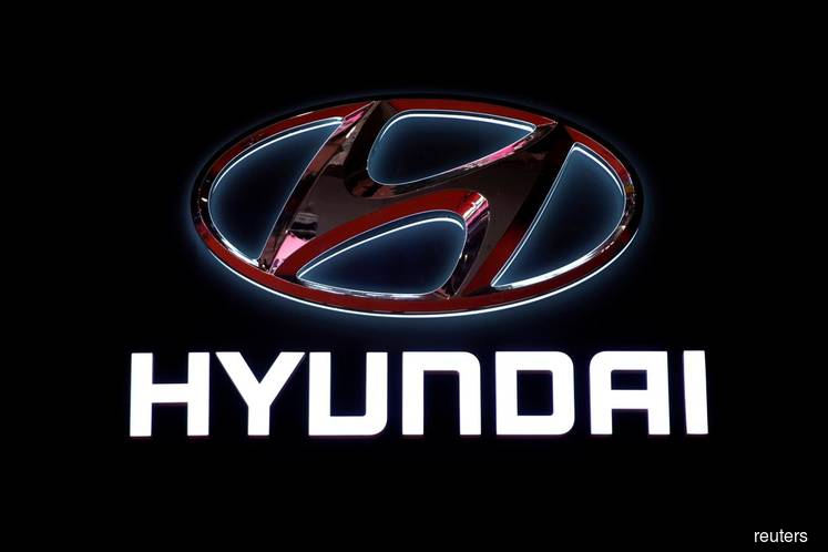 Hyundai Motor to invest US$1.55b in first Indonesia car plant