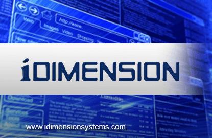 iDimension遭UMA质询