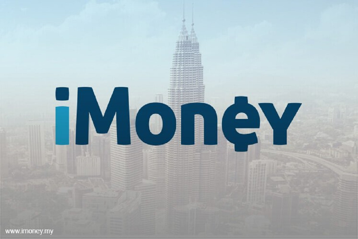 JurisTech acquires financial comparison site iMoney