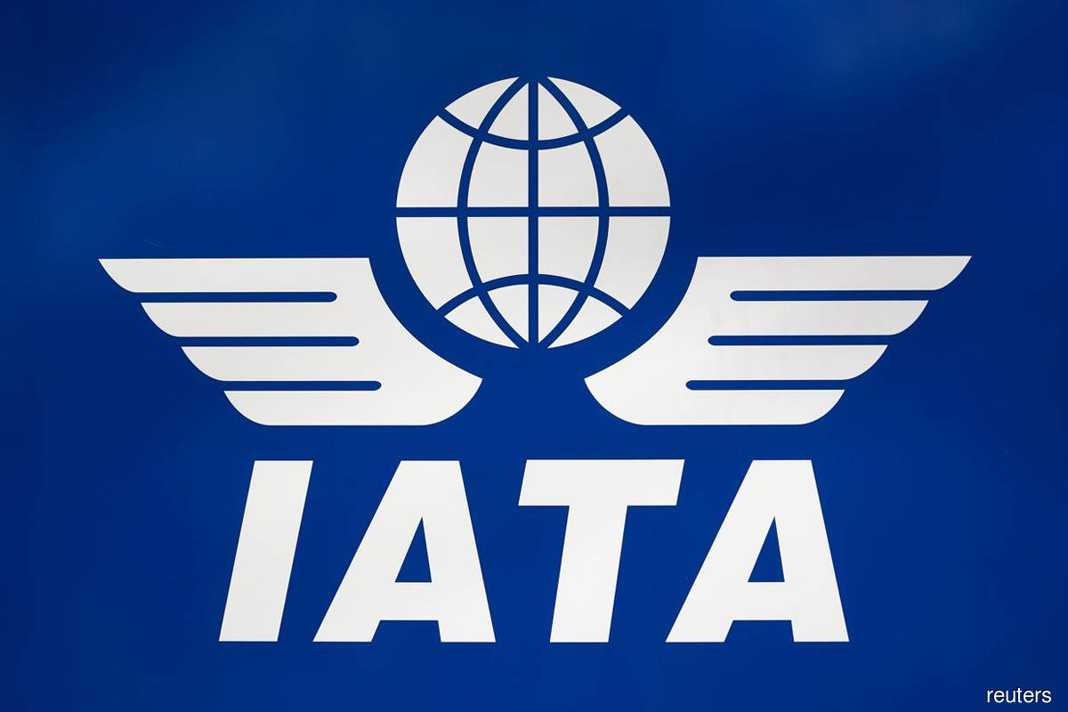 Airline traffic to fall by two-thirds this year - IATA