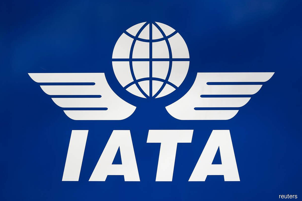 Strong cargo demand continued in July, says IATA