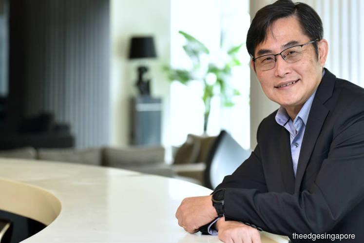 iFast confirms bid for digital bank license; AUA crosses S$10 bil in 2019