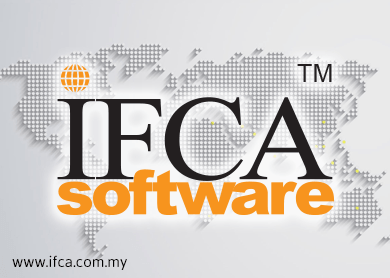 IFCA most active on Indonesian distributor buy