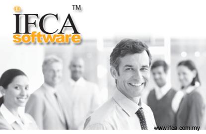 Bursa Malaysia slaps IFCA MSC with UMA