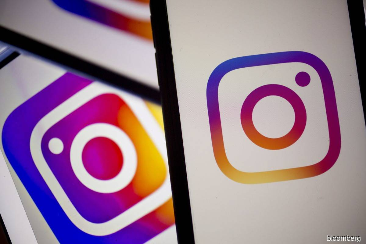 Senators vow to probe Facebook's knowledge of Instagram's risks to girls