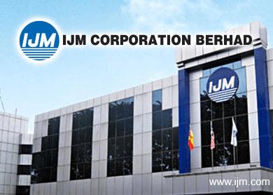 IJM Corp awarded RM455.5m Equatorial Plaza job