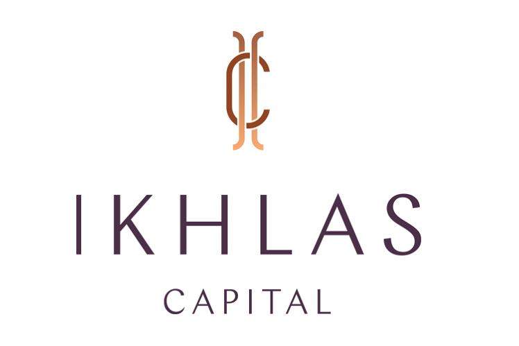 Nazir Razak's Ikhlas Capital eyes mid-2020 fund close, rethinks US$500m target