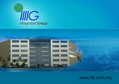 ILB to sell warehousing units for HK$137.3m