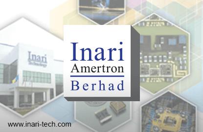 inari_amerton