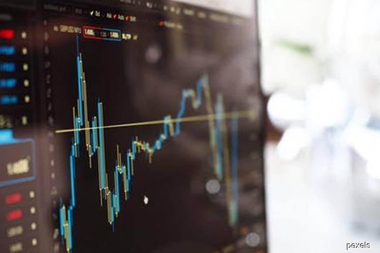 What's missing for a market 'melt up': Mohamed A. El-Erian