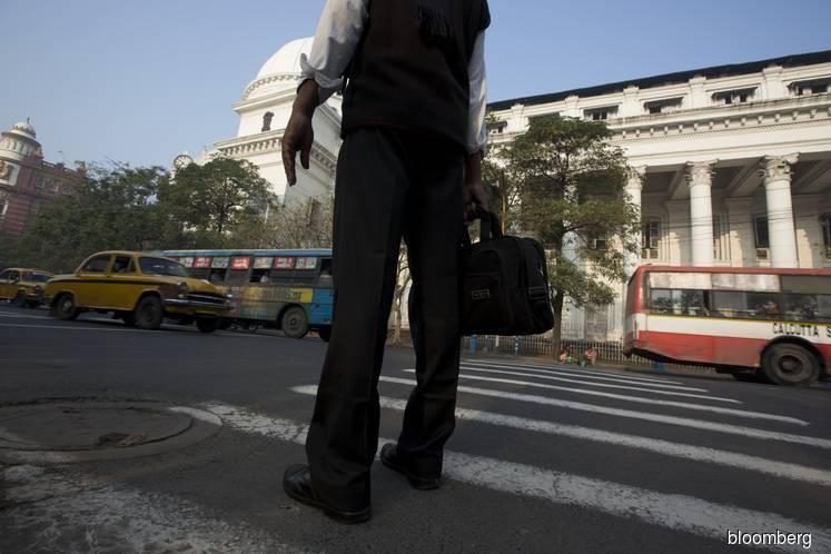 Exams for company directors planned in Modi corruption