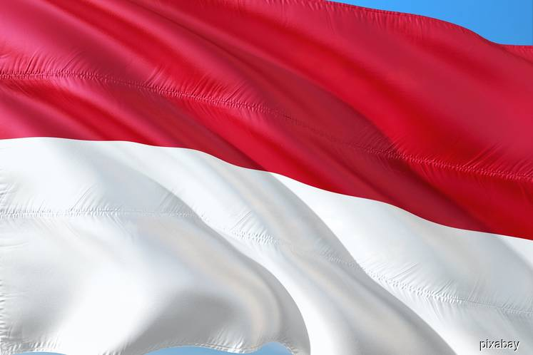 Covid-19: Indonesia temporarily shuts down embassy in South Korea