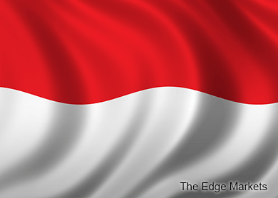 Indonesia to unveil policy package to help rupiah - chief econ min