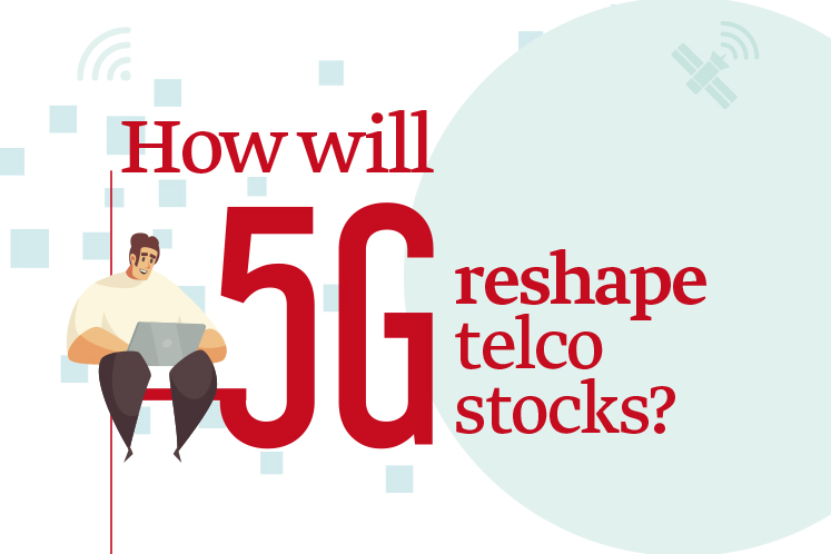 How will 5g reshape telco stocks?
