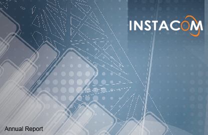 Instacom raises RM33.75m from private placement