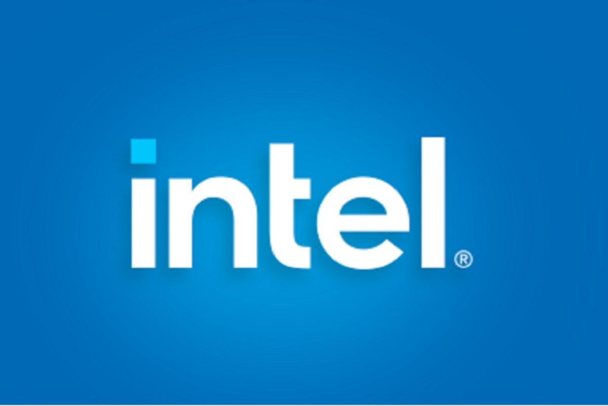 Wall Street sees long road ahead as Intel seeks to regain market share