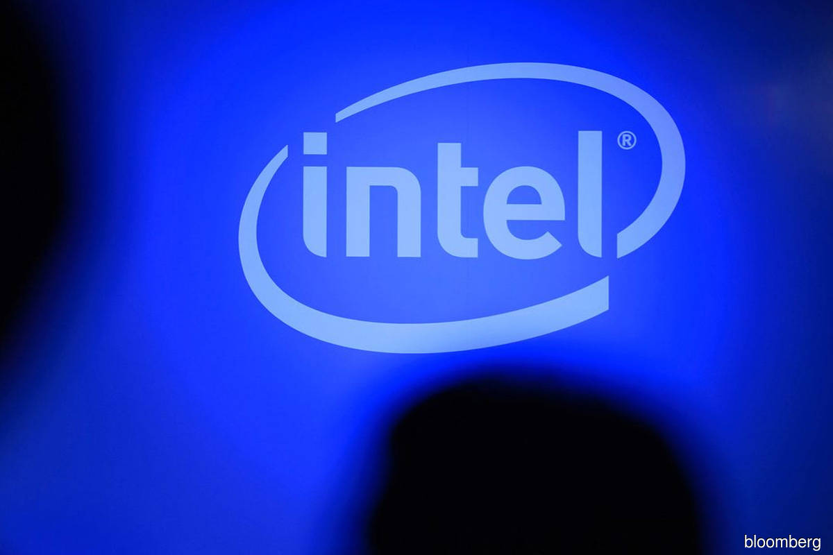 Intel to set aside production in Ireland for auto chips