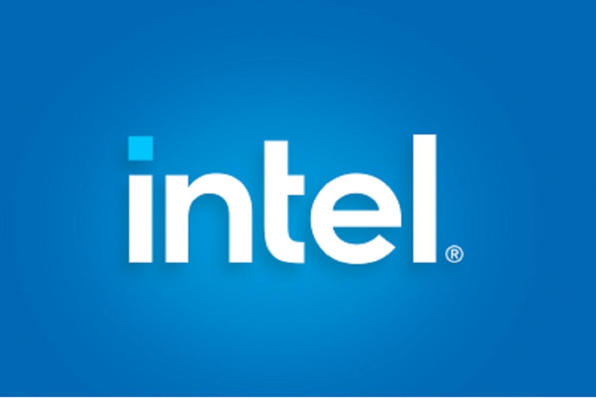 Intel pledges to retake innovation crown, changes yardstick
