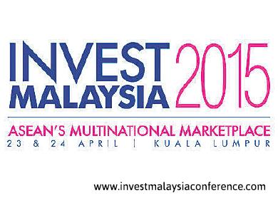 invest-malaysia-2015