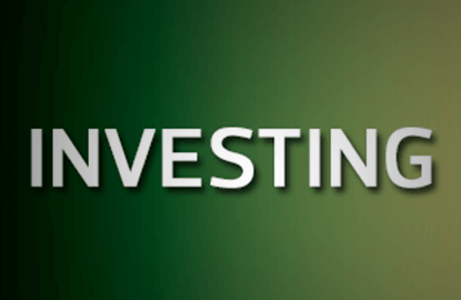 TONG'S VALUE INVESTING PORTFOLIO: More volatility likely