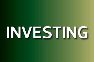 investing_theedgemarkets